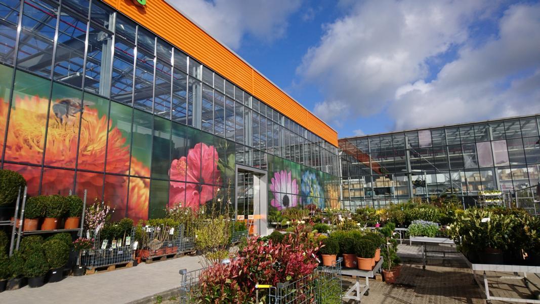 Architekt Flensburg architekturbüro brodthage in flensburg architekturbüro architekt
